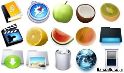 скачать бесплатно иконки конвертор ico - фото 11